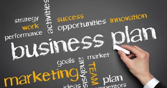 Бизнес-планирование на предприятии - основные правила и риски