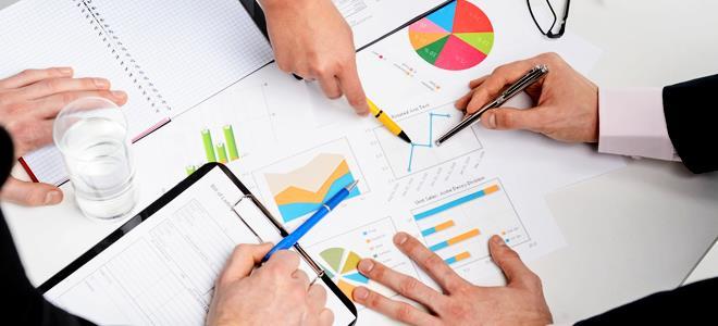 для чего нужно бизнес планирование