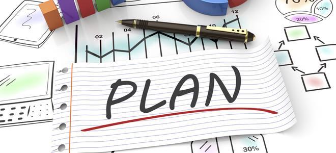 основные причины планирования бизнеса