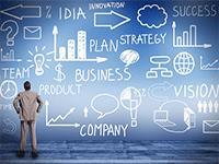 Использование бизнес-плана