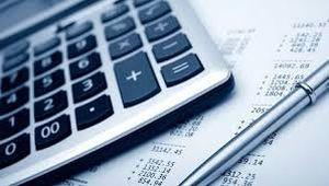 Разделы и содержание финансового плана в бизнес плане