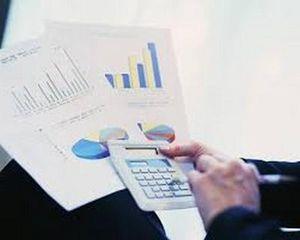 Обрезец финансового плана в бизнес плане