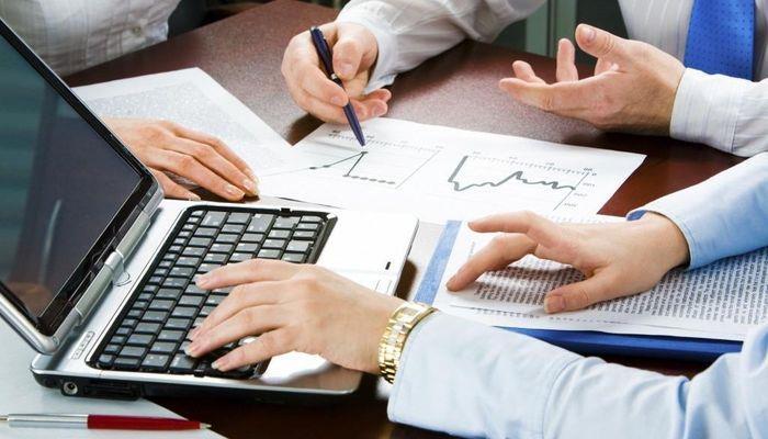 Содержание финансового плана в бизнес плане