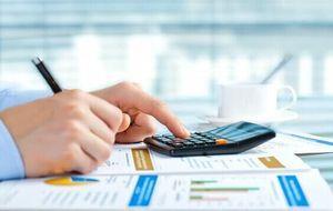 Цели финансового плана в бизнес проекте