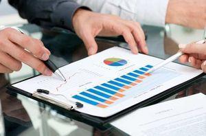 Анализ финансового плана в бизнес плане