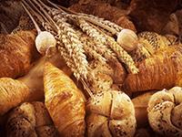 Производство хлебных изделий