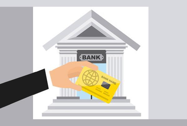 Лучший банк для ИП 2018