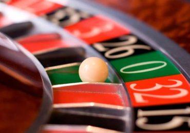 Риски продавца готового бизнеса – как их минимизировать? Часть I. Обманы с деньгами