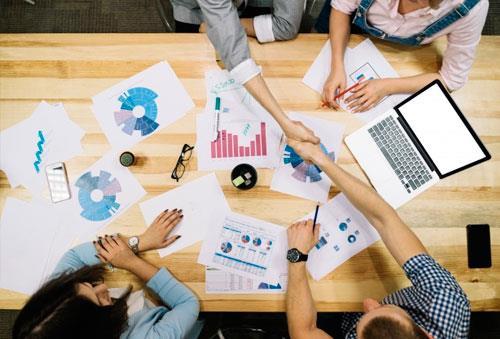 Бизнес-план инвестиционного проекта: задачи, структура, особенности составления