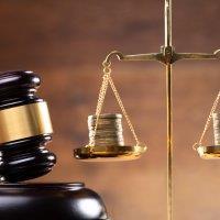 Вопросы юристу на собеседовании