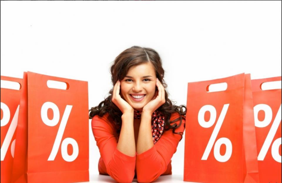 налог для магазина женской одежды