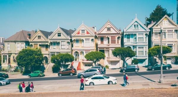Сфера недвижимости