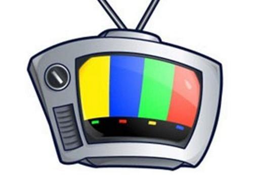 Реклама при помощи телевидения