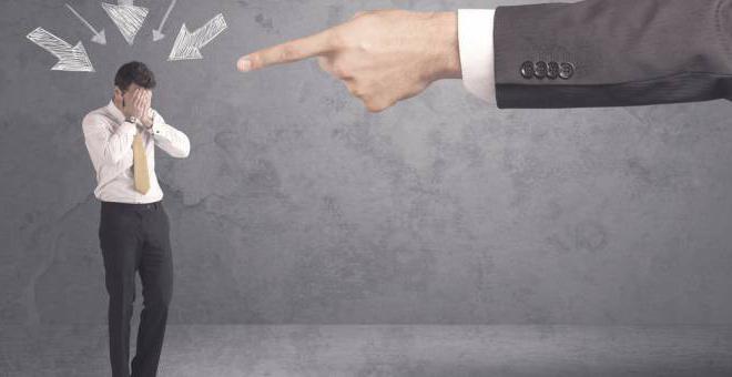 условиями ведения бизнеса