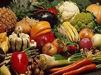 Овощи - как идея для бизнеса