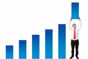 помощь в развитии бизнеса