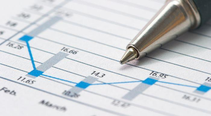 Ценообразование товаров и услуг в маркетинговом плане