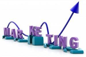 Анализ рынка и конкурентов в маркетинговом плане