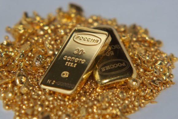 investirovanie-v-dragocennye-metally-5