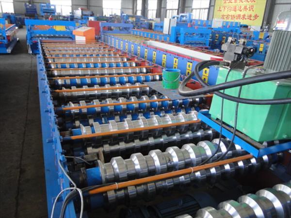 Китайское оборудование для малого бизнеса
