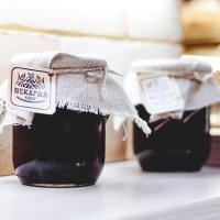 Изготовление соков консервов