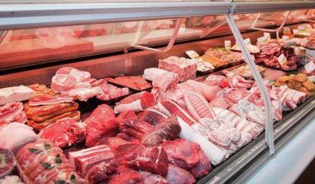 Торговля мясом как бизнес