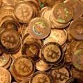 kak-zarabotat-bitcoin-2